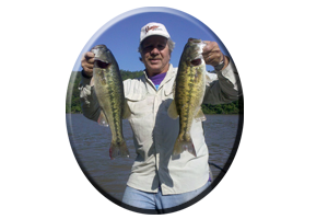 February 2013 for Pickwick lake fishing report