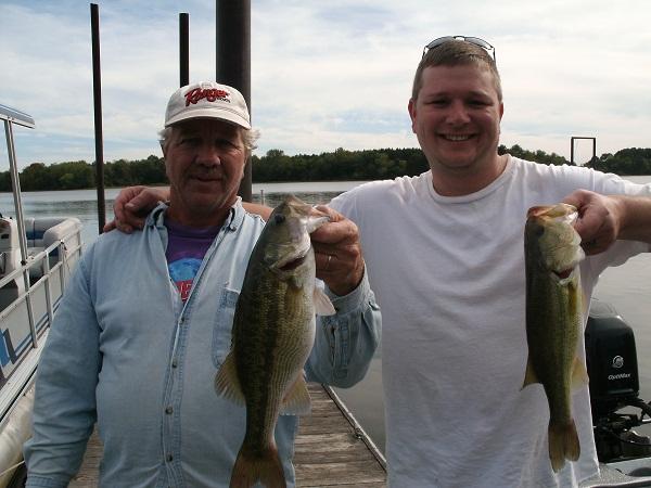 Lake wheeler fall fishing tips fishing alabama reed 39 s for Wheeler lake fishing report