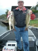 image 8 pound largemouth and 5 big spots 007.JPG