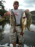 image 8 pound largemouth and 5 big spots 010.JPG