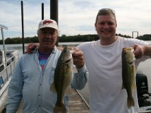 image 8 pound largemouth and 5 big spots 018.JPG