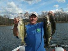 image Big Bass!!!! 002 - 1.jpg