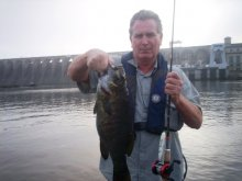 image Big Largemouths and Smallmouths 012.JPG