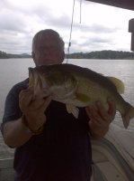 image More lake bass - 1.jpg