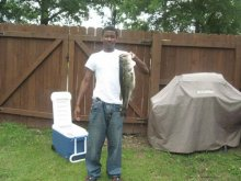 image dominic-with-10-pounder.jpg
