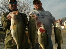 image more big bass 016.JPG