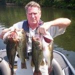 Big Largemouths and Smallmouths 009(2)