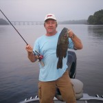 Big Largemouths and Smallmouths 013