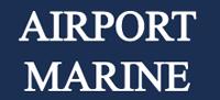 Airport Marine