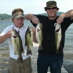 Fishing Trip 007