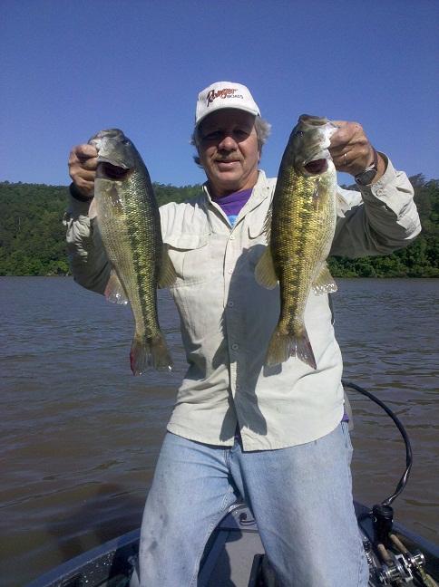 fishingalabama.com