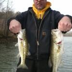 bass feb122012