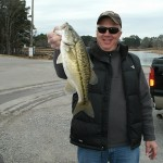 big spotted bass 0011