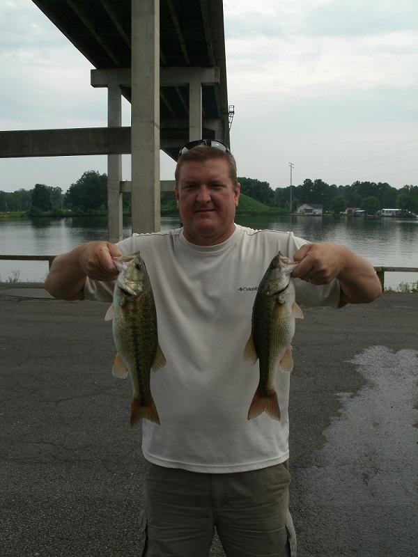 Fisht 002