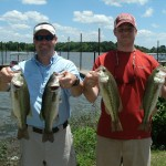Bass Fishing 002