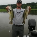 Bass Fishing 007