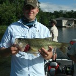 More Bass 020